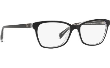 4931327ab6 Ray-Ban Prescription Glasses