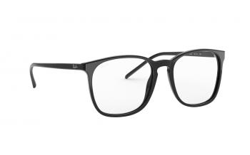 5c265663774055 Ray-Ban Prescription Glasses   Free Lenses   Shade Station