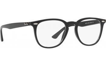 718a6d2a6bd Ray-Ban Prescription Glasses