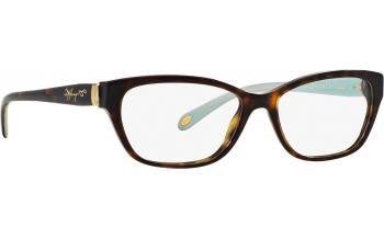 744998dbac6d Womens Tiffany   Co Prescription Glasses - Free Shipping