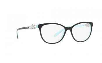 c00112a1cd Tiffany - Prescription Glasses - Shade Staion