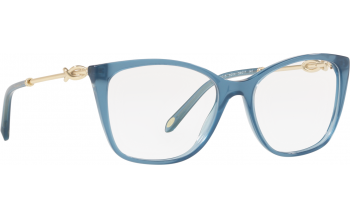 8955c31cf90d Tiffany - Prescription Glasses - Shade Staion