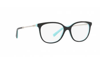 4f38231b6a2c Tiffany - Prescription Glasses - Shade Staion