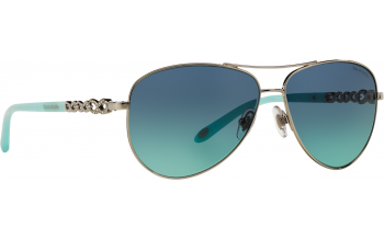 95ae6dedfd60 Tiffany   Co Sunglasses