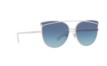 abf9e81c666b6 Tiffany   Co Sunglasses