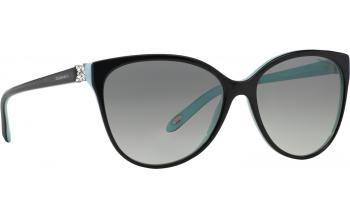 c69a5cea1df3 Tiffany   Co Sunglasses