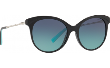 2902d15a0ec Sunglasses. Tiffany   Co TF4151. Was  £269.00 Now £217.22. Due ...