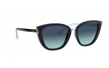 9003ff735b2f Sunglasses. Tiffany   Co TF3049B. Was  £269.00 Now £217.22. In Stock