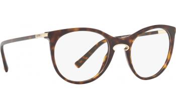 f982e7385dd Valentino Prescription Glasses - Free Lenses and Free Shipping ...