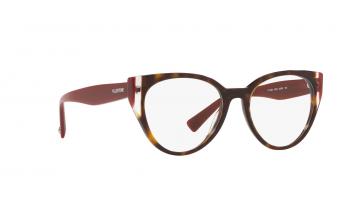 049f69aaed314 Valentino Prescription Glasses - Free Lenses and Free Shipping ...
