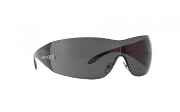 bb30d3797e Versace Sunglasses
