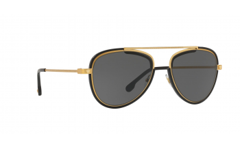 76e1d70fb4504 Versace Sunglasses