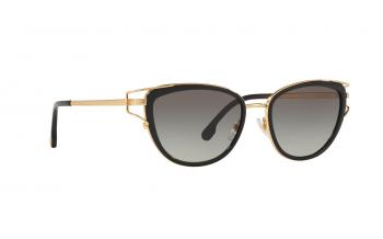 Versace Prescription Sunglasses  48e02137227