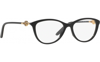 ad6b910e551 Versace Prescription Glasses - Free Lenses and Free Shipping