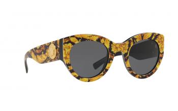 76f2f07b247 Versace Sunglasses