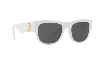bc1b51e9043 Versace Sunglasses