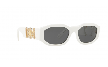 1a74860ca9c34 Versace Prescription Sunglasses