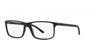 921ffffa8f Glasses. Polo Ralph Lauren PH1153J. Was  £135.00 Now £102.60. In Stock