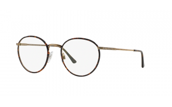 6bc8b9c310 Glasses. Polo Ralph Lauren PH2057. Was  £113.00 Now £85.88. In Stock