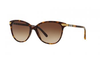 bde326970e Burberry Sunglasses