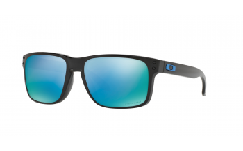 811fb1dc2ec9 Mens Prescription Sunglasses