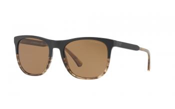 e781925c4ca Emporio Armani Sunglasses