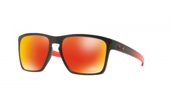 orange oakleys  Oakley Sunglasses
