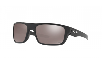 3c8419edcaade ... where can i buy oakley drop point sunglasses free shipping shade  station d9651 68534