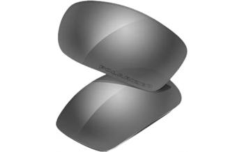 Oakley Fives Replacement Lenses