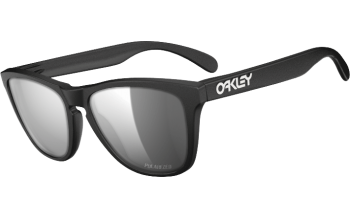297394f12c1 Oakley Frogskins Sunglasses - Free Shipping