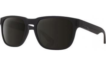 01e43eda0c Dragon Prescription Sunglasses