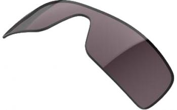 b73c2ab45e1 Lens  PRIZM Daily Polarised. New. Sunglasses. Oakley Batwolf Replacement  Lenses. Was  £85.00 Now £76.71. In Stock
