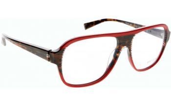 bb3a6e79bcc Alain Mikli Prescription Glasses - Free Lenses and Free Shipping ...