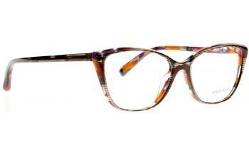 70c09774dc Alain Mikli Prescription Glasses - Free Lenses and Free Shipping ...