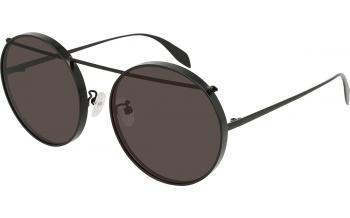 be535cb8a0e3 Alexander McQueen Sunglasses
