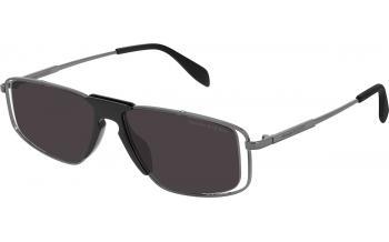 fc59477b60 Alexander McQueen Sunglasses