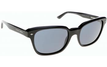 Giorgio Armani Sunglasses S0xl