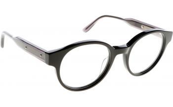 Bottega Veneta Eyeglass