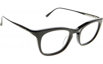 5260211f929 Bottega Veneta Prescription Glasses - Free Lenses and Free Shipping ...