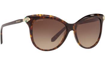 97cceb52b16 BVLGARI Sunglasses