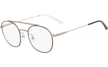 bd4315e5d2 Calvin Klein Prescription Glasses - Free Lenses and Free Shipping ...