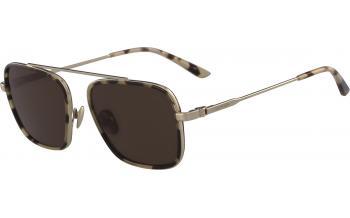 121bedfd33af Calvin Klein Sunglasses