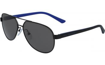 d81c41e8c8 Calvin Klein Sunglasses