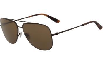 cc2722b2e9 Calvin Klein Sunglasses