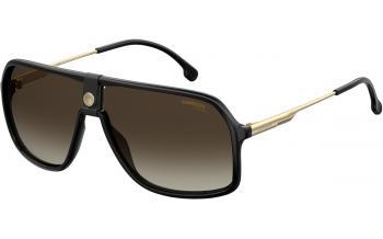 303b1c0366 Carrera Sunglasses
