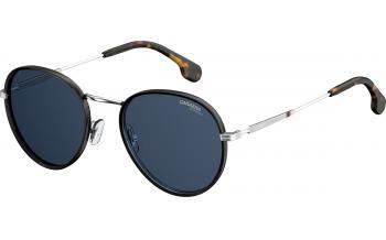 78c98ae3da67 Carrera Sunglasses   Free Delivery   Shade Station