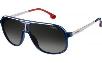667fd3f67172 Carrera Sunglasses
