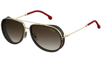 b7bead887bbf Womens Carrera Sunglasses - Free Shipping | Shade Station