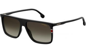 08d4b321dd0b Carrera Sunglasses | Free Delivery | Shade Station