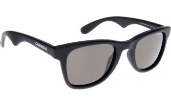 carrera sunglasses  Carrera Sunglasses